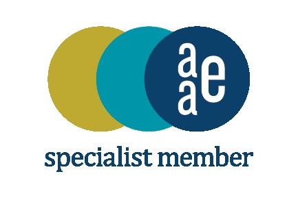 AAE Specialist Member
